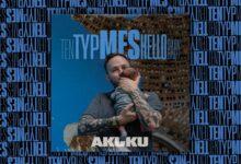 Photo of Ten Typ Mes – Akuku ft. Moo Latte