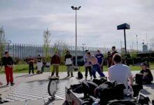 Photo of Niezmiernie cieszy nas to, że PTG Plaza …