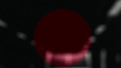 Photo of ORGANEK / KATOWICE / NA RAZIE STOJĘ, NA RAZIE PATRZĘ