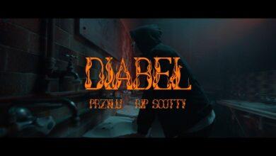 Photo of Przyłu ft. Rip Scotty – Diabeł