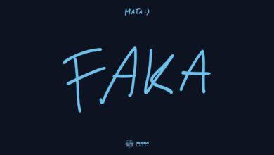 Photo of Mata – Faka