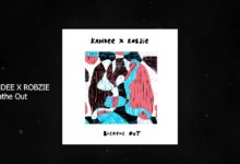 Photo of Kandee x Robzie – Breathe Out
