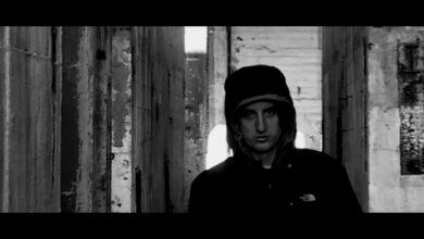 Photo of KOSI – PROSTA HISTORIA (prod. Magiera) feat. Dj VaZee #LOST IS.OK