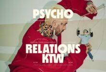 Photo of Quebonafide – Psycho Relations – Katowice