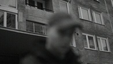 Photo of Przyłu ft. Gibbs – Debet